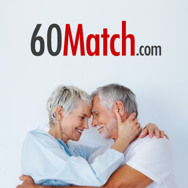match .com search